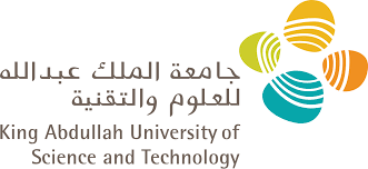 King Abdullan University